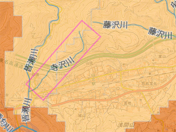 https://blog-001.west.edge.storage-yahoo.jp/res/blog-fe-4e/bazu55555/folder/725107/79/33789479/img_2_m?1548036582