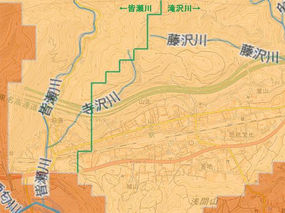 https://blog-001.west.edge.storage-yahoo.jp/res/blog-fe-4e/bazu55555/folder/725107/79/33789479/img_5_m?1548036582
