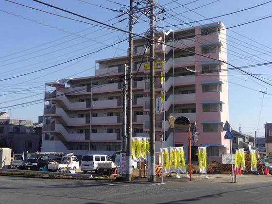 https://blog-001.west.edge.storage-yahoo.jp/res/blog-fe-4e/bazu55555/folder/109946/96/33791796/img_3_m?1548258256