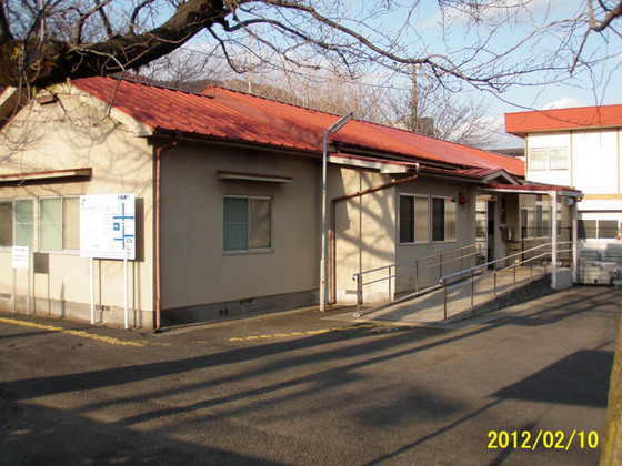 https://blog-001.west.edge.storage-yahoo.jp/res/blog-fe-4e/bazu55555/folder/109946/96/33791796/img_1_m?1548258256