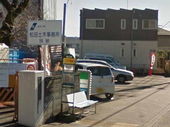 https://blog-001.west.edge.storage-yahoo.jp/res/blog-fe-4e/bazu55555/folder/109946/96/33791796/img_5_m?1548258256