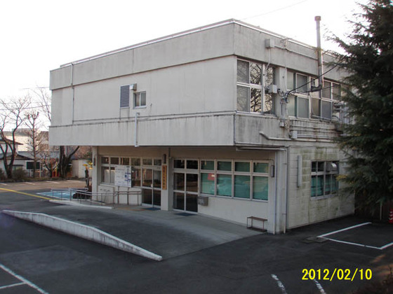 https://blog-001.west.edge.storage-yahoo.jp/res/blog-fe-4e/bazu55555/folder/109946/96/33791796/img_6_m?1548258256