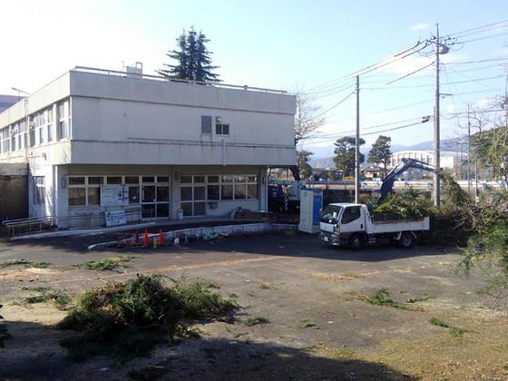 https://blog-001.west.edge.storage-yahoo.jp/res/blog-fe-4e/bazu55555/folder/109946/96/33791796/img_8_m?1548258256