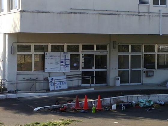 https://blog-001.west.edge.storage-yahoo.jp/res/blog-fe-4e/bazu55555/folder/109946/96/33791796/img_9_m?1548258256