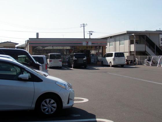 https://blog-001.west.edge.storage-yahoo.jp/res/blog-fe-4e/bazu55555/folder/109946/08/33801108/img_0_m?1549186281