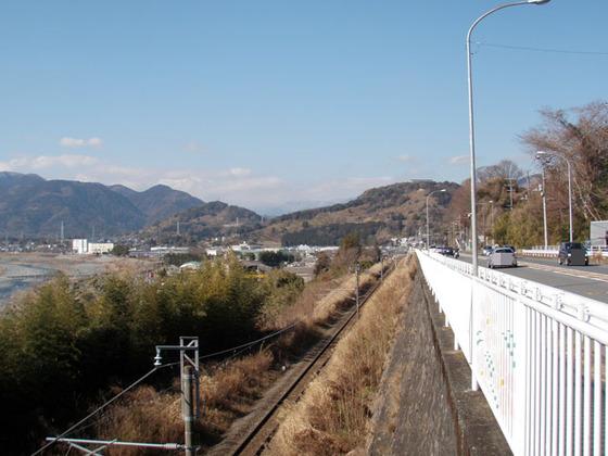 https://blog-001.west.edge.storage-yahoo.jp/res/blog-fe-4e/bazu55555/folder/109946/08/33801108/img_3_m?1549186281