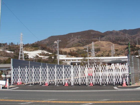 https://blog-001.west.edge.storage-yahoo.jp/res/blog-fe-4e/bazu55555/folder/109946/08/33801108/img_4_m?1549186281