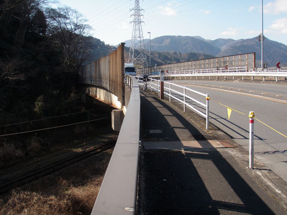https://blog-001.west.edge.storage-yahoo.jp/res/blog-fe-4e/bazu55555/folder/109946/08/33801108/img_5_m?1549186281