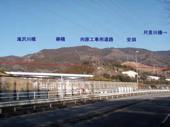 https://blog-001.west.edge.storage-yahoo.jp/res/blog-fe-4e/bazu55555/folder/109946/08/33801108/img_6_m?1549186281