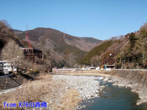 https://blog-001.west.edge.storage-yahoo.jp/res/blog-fe-4e/bazu55555/folder/109946/08/33801108/img_12_m?1549186281