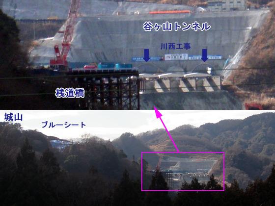 https://blog-001.west.edge.storage-yahoo.jp/res/blog-fe-4e/bazu55555/folder/109946/08/33801108/img_14_m?1549186281
