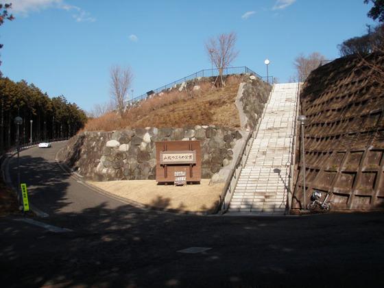https://blog-001.west.edge.storage-yahoo.jp/res/blog-fe-4e/bazu55555/folder/109946/08/33801108/img_20_m?1549186281