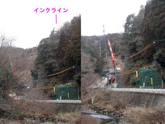 https://blog-001.west.edge.storage-yahoo.jp/res/blog-fe-4e/bazu55555/folder/109946/68/33807768/img_0_m?1549888173