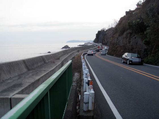 https://blog-001.west.edge.storage-yahoo.jp/res/blog-fe-4e/bazu55555/folder/109946/40/33811940/img_0_m?1550334809