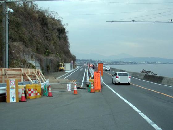 https://blog-001.west.edge.storage-yahoo.jp/res/blog-fe-4e/bazu55555/folder/109946/40/33811940/img_3_m?1550334809