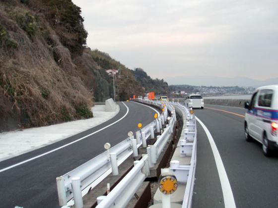https://blog-001.west.edge.storage-yahoo.jp/res/blog-fe-4e/bazu55555/folder/109946/40/33811940/img_4_m?1550334809