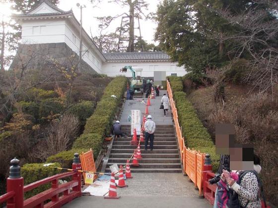 https://blog-001.west.edge.storage-yahoo.jp/res/blog-fe-4e/bazu55555/folder/1036370/75/33816375/img_2_m?1550838006