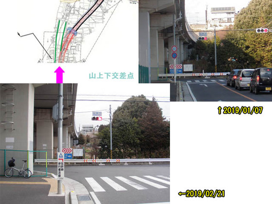 https://blog-001.west.edge.storage-yahoo.jp/res/blog-fe-4e/bazu55555/folder/109946/55/33816555/img_0_m?1550859316