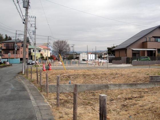 https://blog-001.west.edge.storage-yahoo.jp/res/blog-fe-4e/bazu55555/folder/109946/55/33816555/img_3_m?1550859316
