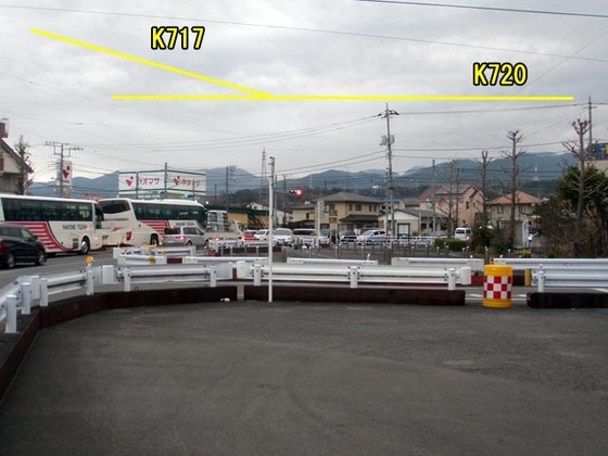 https://blog-001.west.edge.storage-yahoo.jp/res/blog-fe-4e/bazu55555/folder/109946/55/33816555/img_11_m?1550859316
