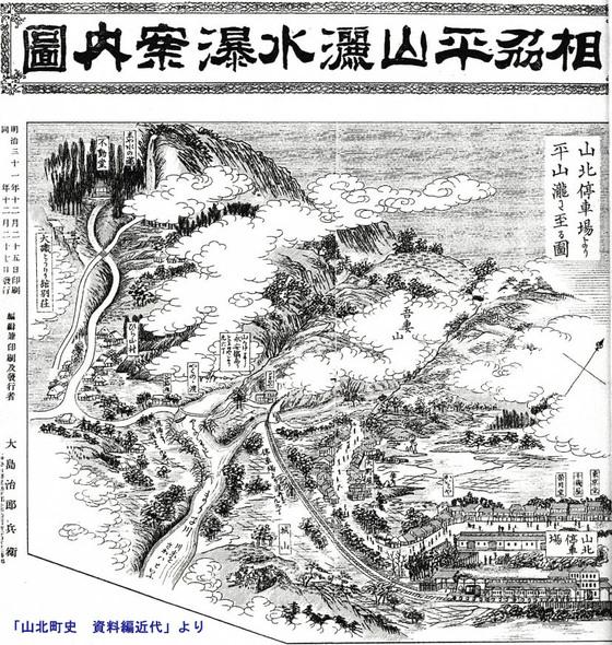 https://blog-001.west.edge.storage-yahoo.jp/res/blog-fe-4e/bazu55555/folder/725107/44/33817244/img_0_m?1550950280