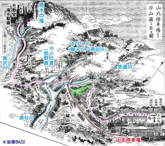 https://blog-001.west.edge.storage-yahoo.jp/res/blog-fe-4e/bazu55555/folder/725107/44/33817244/img_1_m?1550950280