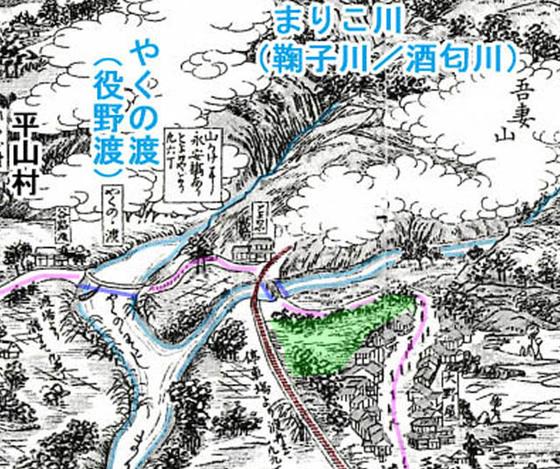 https://blog-001.west.edge.storage-yahoo.jp/res/blog-fe-4e/bazu55555/folder/725107/44/33817244/img_5_m?1550950280