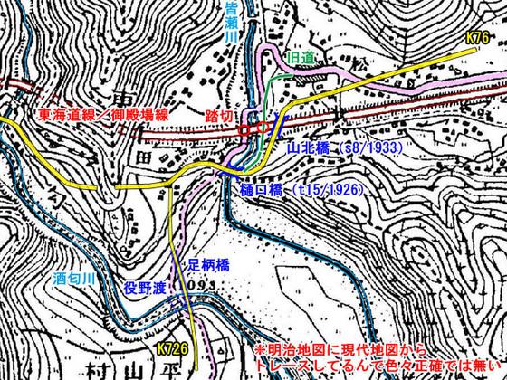 https://blog-001.west.edge.storage-yahoo.jp/res/blog-fe-4e/bazu55555/folder/725107/44/33817244/img_3_m?1550950280