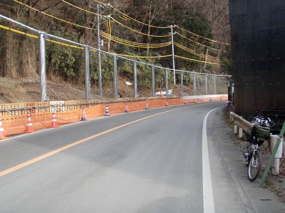 https://blog-001.west.edge.storage-yahoo.jp/res/blog-fe-4e/bazu55555/folder/109946/16/33817716/img_2_m?1551008870