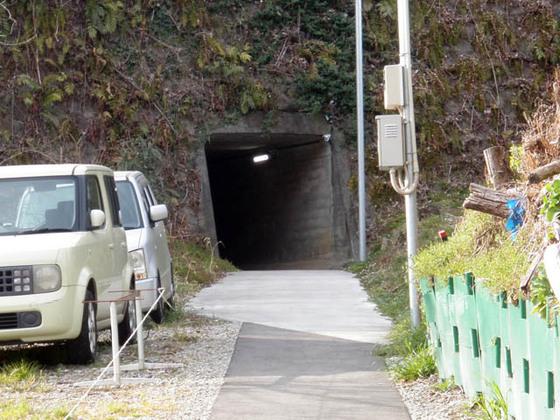 https://blog-001.west.edge.storage-yahoo.jp/res/blog-fe-4e/bazu55555/folder/109946/16/33817716/img_7_m?1551008870