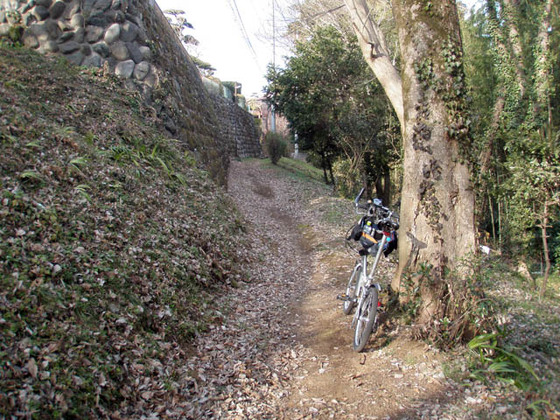 https://blog-001.west.edge.storage-yahoo.jp/res/blog-fe-4e/bazu55555/folder/109946/16/33817716/img_9_m?1551008870