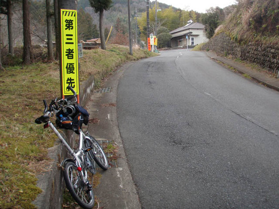 https://blog-001.west.edge.storage-yahoo.jp/res/blog-fe-4e/bazu55555/folder/109946/16/33817716/img_12_m?1551008870