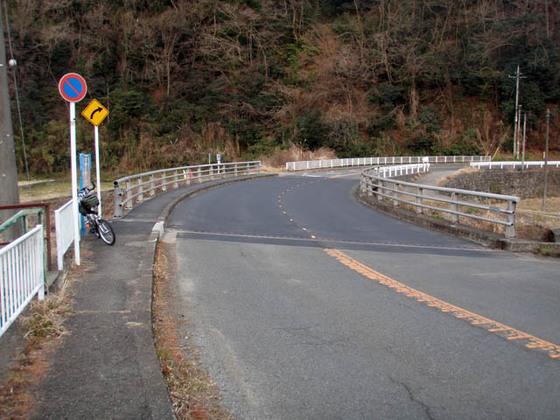https://blog-001.west.edge.storage-yahoo.jp/res/blog-fe-4e/bazu55555/folder/109946/16/33817716/img_15_m?1551008870