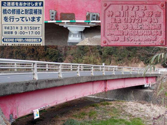 https://blog-001.west.edge.storage-yahoo.jp/res/blog-fe-4e/bazu55555/folder/109946/16/33817716/img_16_m?1551008870