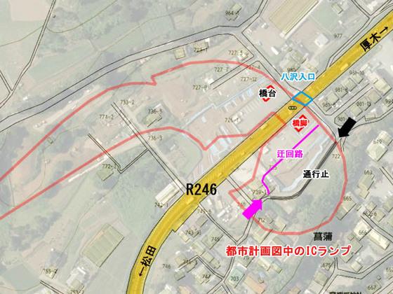 https://blog-001.west.edge.storage-yahoo.jp/res/blog-fe-4e/bazu55555/folder/109946/30/33818030/img_1_m?1551049552