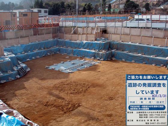 https://blog-001.west.edge.storage-yahoo.jp/res/blog-fe-4e/bazu55555/folder/109946/30/33818030/img_4_m?1551049552