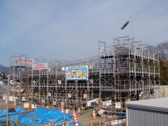 https://blog-001.west.edge.storage-yahoo.jp/res/blog-fe-4e/bazu55555/folder/109946/30/33818030/img_9_m?1551049552