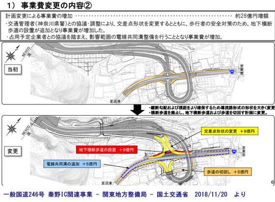 https://blog-001.west.edge.storage-yahoo.jp/res/blog-fe-4e/bazu55555/folder/109946/30/33818030/img_11_m?1551049552