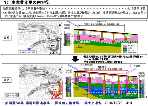 https://blog-001.west.edge.storage-yahoo.jp/res/blog-fe-4e/bazu55555/folder/109946/30/33818030/img_12_m?1551049552