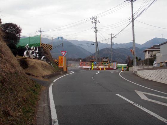 https://blog-001.west.edge.storage-yahoo.jp/res/blog-fe-4e/bazu55555/folder/109946/14/33818714/img_3_m?1551123729
