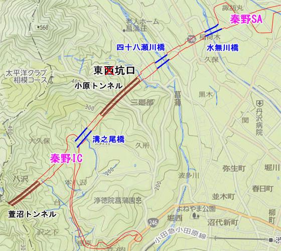 https://blog-001.west.edge.storage-yahoo.jp/res/blog-fe-4e/bazu55555/folder/109946/14/33818714/img_21_m?1552483224