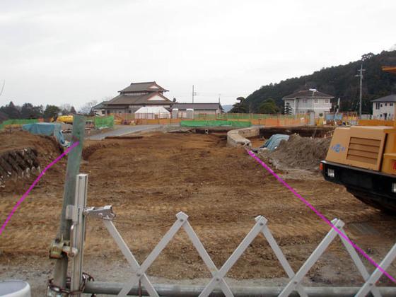 https://blog-001.west.edge.storage-yahoo.jp/res/blog-fe-4e/bazu55555/folder/109946/14/33818714/img_18_m?1551123729