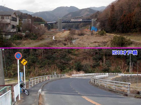 https://blog-001.west.edge.storage-yahoo.jp/res/blog-fe-4e/bazu55555/folder/109946/84/33818984/img_0_m?1551159217