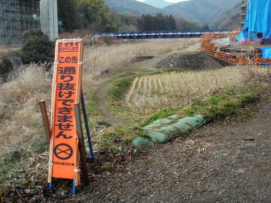 https://blog-001.west.edge.storage-yahoo.jp/res/blog-fe-4e/bazu55555/folder/109946/84/33818984/img_4_m?1551159217