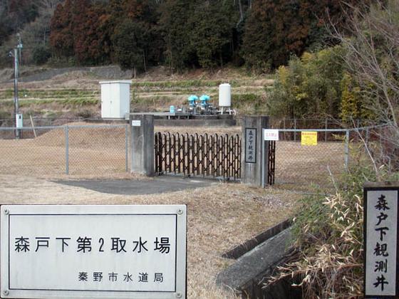 https://blog-001.west.edge.storage-yahoo.jp/res/blog-fe-4e/bazu55555/folder/109946/84/33818984/img_11_m?1551159217