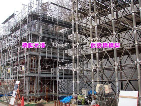 https://blog-001.west.edge.storage-yahoo.jp/res/blog-fe-4e/bazu55555/folder/109946/84/33818984/img_13_m?1551159217