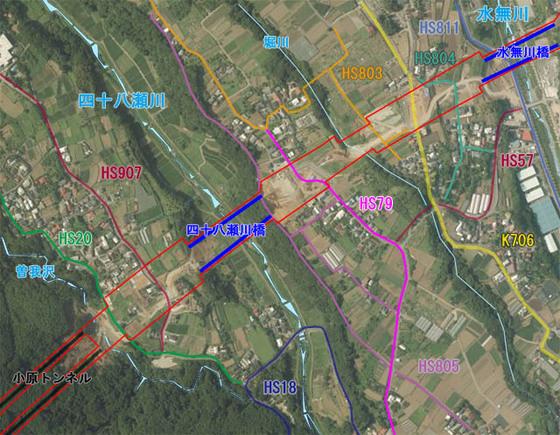 https://blog-001.west.edge.storage-yahoo.jp/res/blog-fe-4e/bazu55555/folder/109946/88/33818988/img_12_m?1551258319