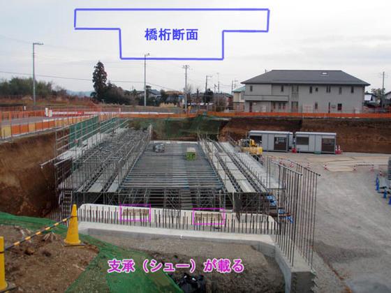 https://blog-001.west.edge.storage-yahoo.jp/res/blog-fe-4e/bazu55555/folder/109946/88/33818988/img_3_m?1551258319