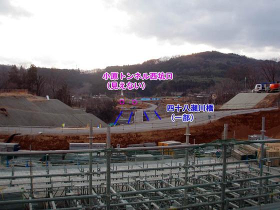 https://blog-001.west.edge.storage-yahoo.jp/res/blog-fe-4e/bazu55555/folder/109946/88/33818988/img_4_m?1551258319