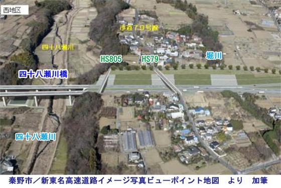 https://blog-001.west.edge.storage-yahoo.jp/res/blog-fe-4e/bazu55555/folder/109946/88/33818988/img_11_m?1551258319